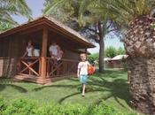 Playa Montroig Camping Resort arranca temporada considerable incremento reservas