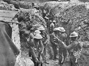 Españoles Primera Guerra Mundial