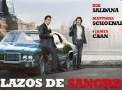 Lazos sangre (2013)
