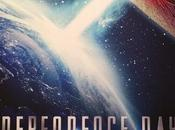 Nuevos detalles sinopsis primer póster oficial secuela 'Independence