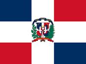 república dominicana (1870 1930)
