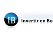 Entrevista Invertir Bolsa (Parte