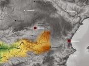 Cuenca Guadiana 'cuna' futuras reservas naturales fluviales