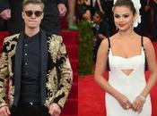 Justin Bieber Selena Gomez, ¿colaboración vista?