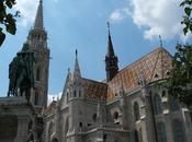 Budapest: Razones hacen diferente