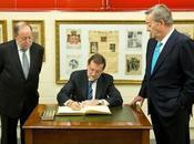 Rajoy corrupción alianza popular 1987