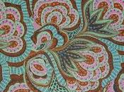 Oferta telas para patchwork