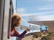 Tren Nubes Salta