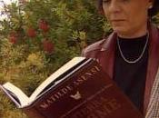 Nuevo Libro Matilde Asensi Próximamente !!!!