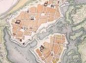 Estudio histórico configuración rasgos caracteristicos dinámica sociedad urbana cartagena siglo xvii comienzos