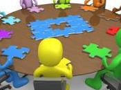Estrategias orientadoras Grupo Discusión