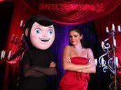 Selena Gomez famosa nueva embajador Pantene