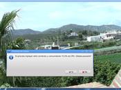 Pausar aplicaciones haciendo click ventana correspondiente