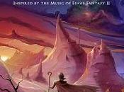 Descarga Final Fantasy Rebellion!, último trabajo ReMix