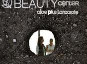 Nuevo Beauty Center Aloe Plus Lanzarote