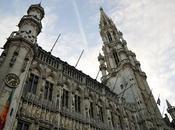 Future TRIP&CHIC: Belgica