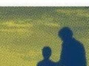 Reseña: Patio Inglés-Gonzalo Garrido
