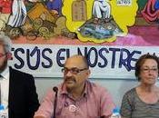 """dialogo Cataluña-España visto """"español"""""""