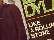 años Like Rolling Stone Dylan.