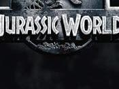 "Crítica ""Jurassic World"", Colin Trevorrow"