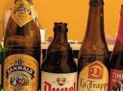 Cervecería Grand Place Murcia