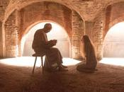 "Crítica 5x10 ""Mother's Mercy"" Game Thrones: Orgullo Vergüenza"