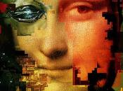 Crítica: Pixel Theory Esaú Dharma, Delgado, Pablo Vara, David Galán Galindo, Juanjo Ramírez Mascaró, Pepe Macías, Alberto Carpintero