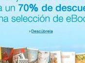 Oferta verano Amazon: QUEDAS ESCOCIA descuento