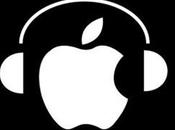 Apple Music Spotify: ¿Quién ganará?