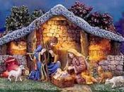 Navidad Verdad: Origén Historia Pagana Cristiana