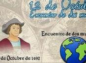 Octubre: Efemérides, Fechas Celebraciones Importantes