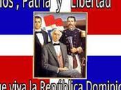 Problemas Entre República Dominicana Haití Terminarán