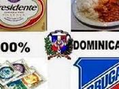 Principales Mitos, Tabúes Creencias Dominicano