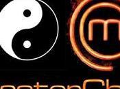 MasterChef comida macrobiótica evidencia Yang