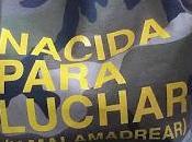 CRÓNICA PARTY ANUNCIADA.....la party malasmadres