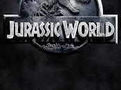 JURASSIC WORLD (USA, 2015) Fantástico