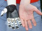 manos bionicas comienzan realidad