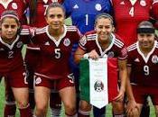 México Francia Vivo, Mundial Fútbol Femenino