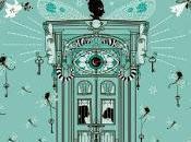 Reseña: Silber, segundo libro sueños, Kerstin Gier.