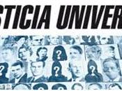 Injusticia universal