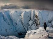 FOTO DESTACADA: Escocia desde Nevis.La imagen corresponde...