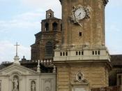 lugares para perderse Zaragoza