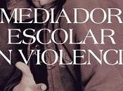 Prevención violencia