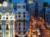 calles bonitas España