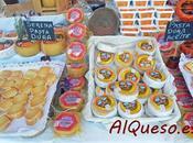 Queso, mejor tienda quesos artesanos