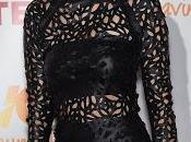Victoria Justice evento TrevorLIVE