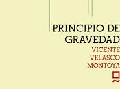 Principio gravedad