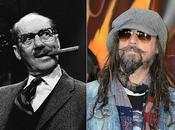 Zombie dirigirá biopic sobre últimos días Groucho Marx