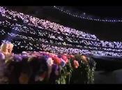 "Lady Gaga, canta ""Imagine"" Azerbaiyán"