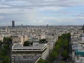 Como conocer París tres días perderse importante.
